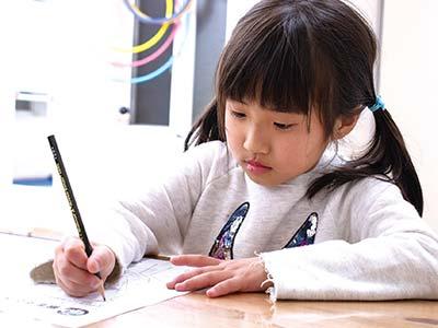 ③児童福祉サービスで就学までサポート